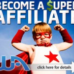 Wealthy Affiliate Review 2015