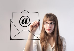 How to Write Email Subject Lines that Work