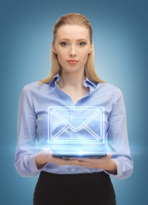How to write a persuasive email