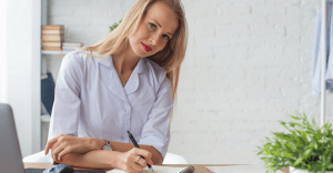 tips for writing a novel